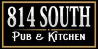 814 SouthPub